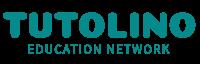 Tutolino-RAL-5018